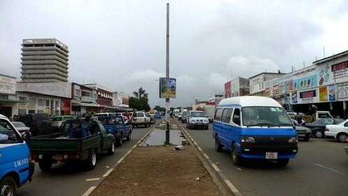 [aav+Zambia_-_Street_in_Lusaka.jpg]