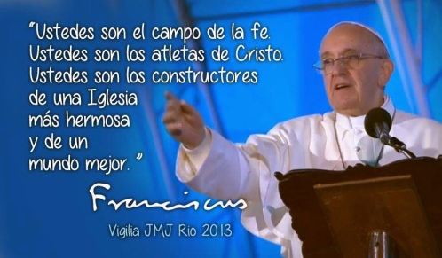Resultado de imagen de N MARRUECOS , A PESAR DE LA LEY QUE HABLA DE LIBERTADrELIGIOSA LOS CRISTIANOS SON PERSEGUIDOS Y DISCRIMINADOS.