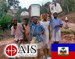 Resultado de imagen de Asociación Ayuda a la Iglesia que Sufre (AIS