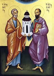 Resultado de imagen de diálogo fraterno con la ortodoxia,