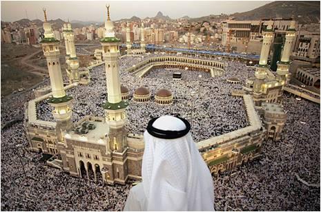 Resultado de imagen de El islam