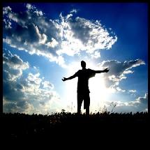 """Resultado de imagen de """"la oración es muy necesaria""""."""